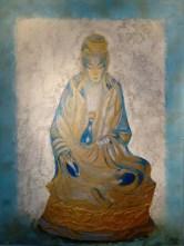 nvoc-schilderen-azie-04