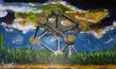 drielanden-09