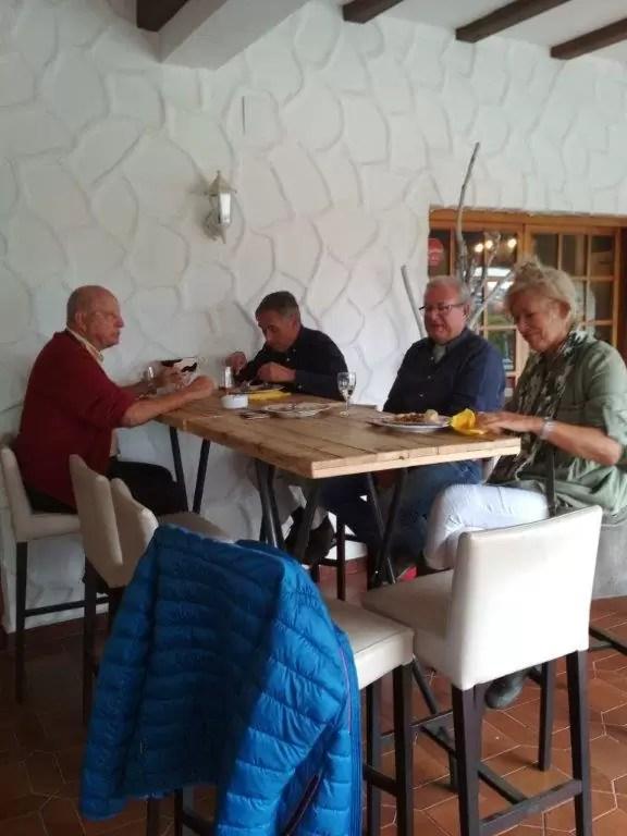 2018-10-2-indisch-buffet (13)