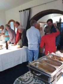 2018-10-2-indisch-buffet (9)