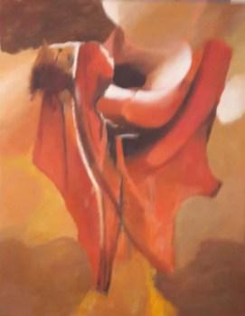 schilderijen-bloemen-04