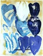 schilderijen-bloemen-06