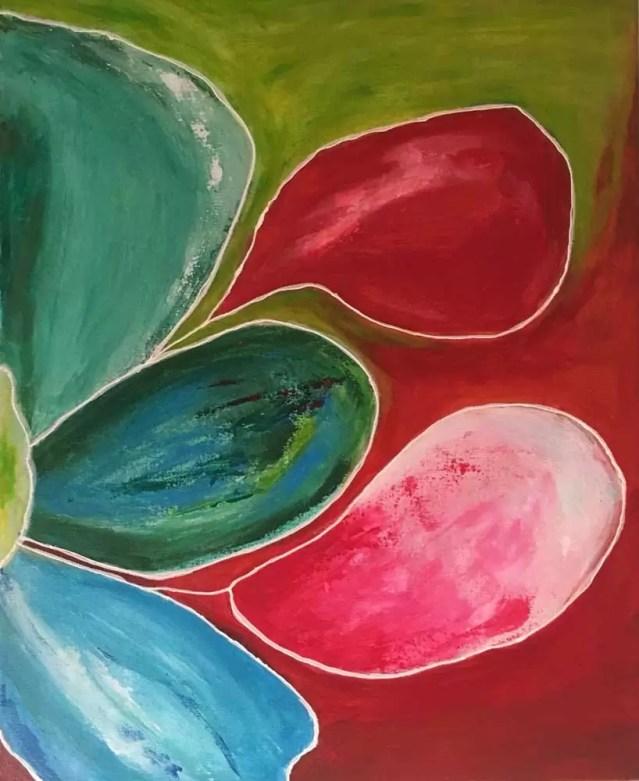 schilderijen-bloemen-09