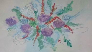 schilderijen-bloemen-12