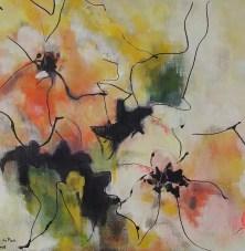 schilderijen-bloemen-15