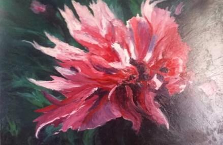 schilderijen-bloemen-17
