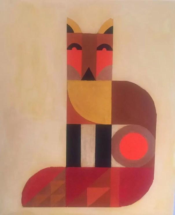 schilderen-hoeken-02