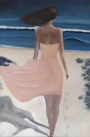 schilderen-2018-12-wind-16