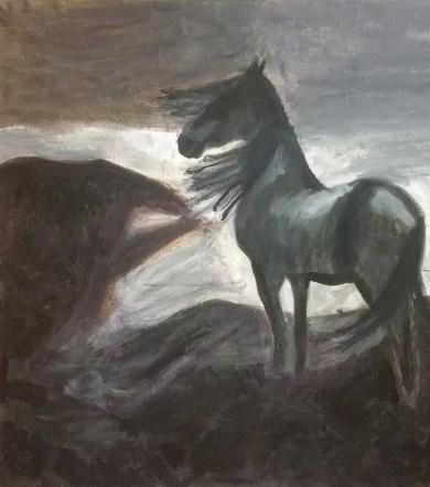 2019-02-schilderen-09