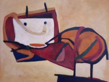 2019-06-schilderen-appel-07