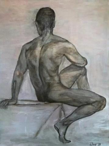 2019-12-schilderen-14