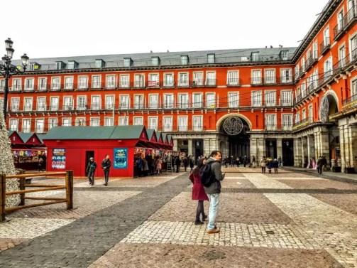 clubreis-madrid-2019-12 (6)