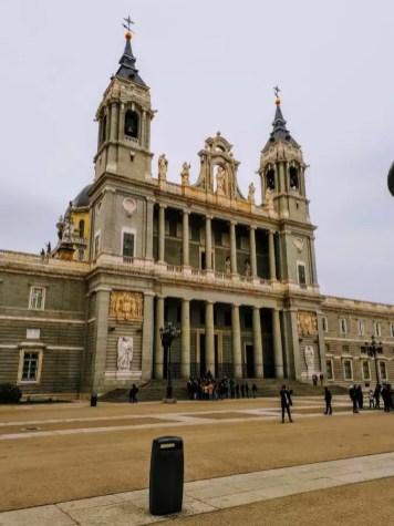 clubreis-madrid-2019-12 (9)
