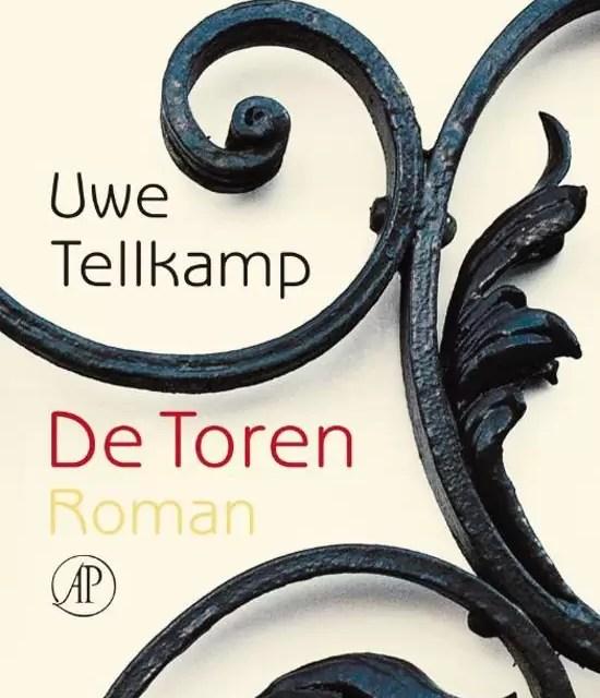 Uwe Tellkamp – De toren