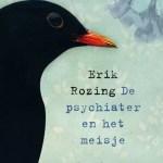 Erik Rozing – De psychiater en het meisje
