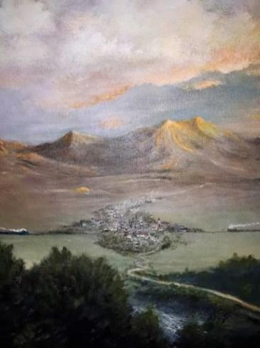 schilderen-2020-01-verkeer-01