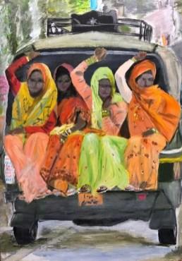 schilderen-2020-01-verkeer-06