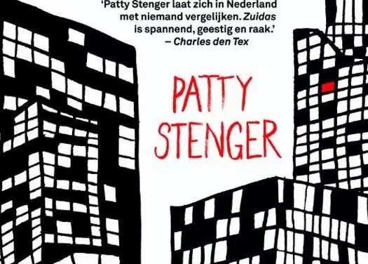 Patty Stenger – Zuidas