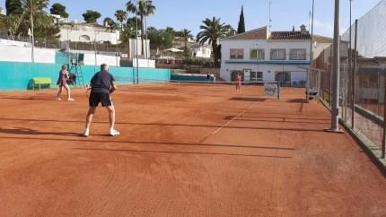 2020-07-nvoc-tennis (1)