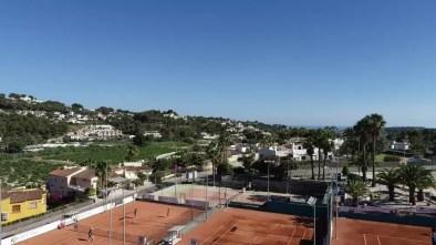 2020-07-nvoc-tennis (11)
