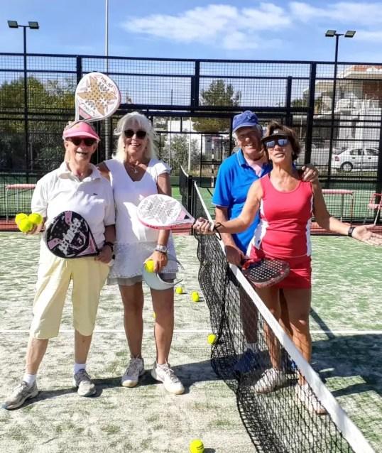2020-07-nvoc-tennis (4)