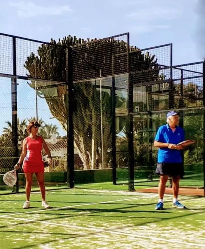 2020-07-nvoc-tennis (6)