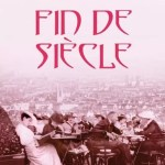 Selden Edwards – Fin de siecle