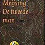 D. Meijsing – De Tweede Man