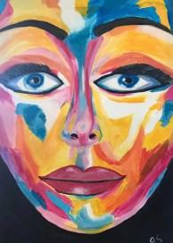 schilderen-2020-12-12