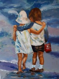 schilderen-2021-01-02