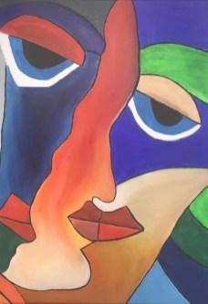 schilderen-202102-06