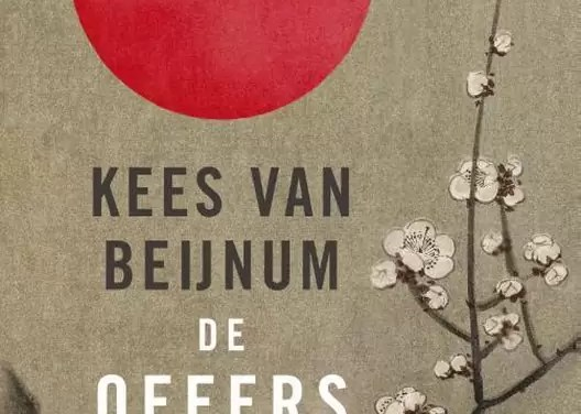 Kees van Beijnum – De offers