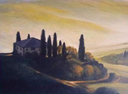 schilderen-2021-06-04