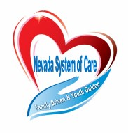 Nevada System Of Care Logo