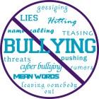 Anti Bullying Logo