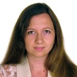 Natalia Neverova, Facebook AI Research