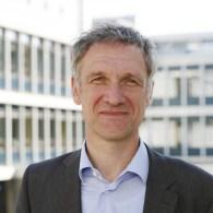Prof. Wessel Kraaij, Univ. leiden, TNO