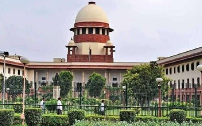 sc order on daughters-in-law right in property