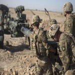 Afghanistan and Taliban Talks