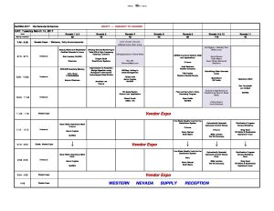 thumbnail of Draft Schedule 1 10 17