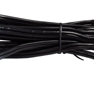 10 Foot Spacer Wire for Cascading Light Tubes