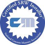 certified SRW installer albany ny