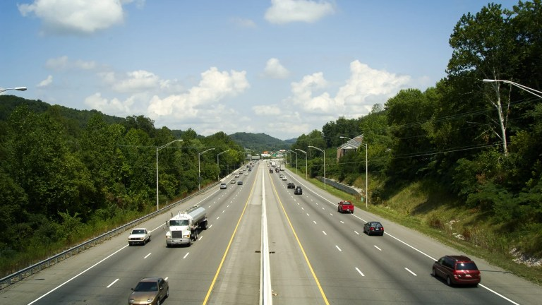 Featured Image for Eastern Bypass / US Route 301