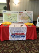 Transform I-66 Table - AS