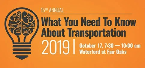 Featured Image for Alliance Wraps-up 15th Annual What You Need to Know  about Transportation Breakfast & Seminar
