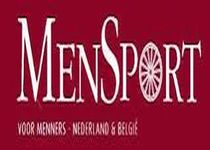 Mensport