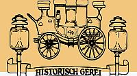 historischgerij