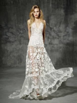 ARIBAU_1_yolancris_boho_folk_dress_barcelona_2016_chic_novia_vestido (2)