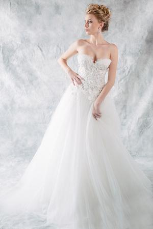 Modern-Love-San-Francisco-Wedding-Photography-Fashion-Editorial-13