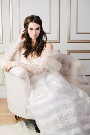 Modern-Love-San-Francisco-Wedding-Photography-Fashion-Editorial-28